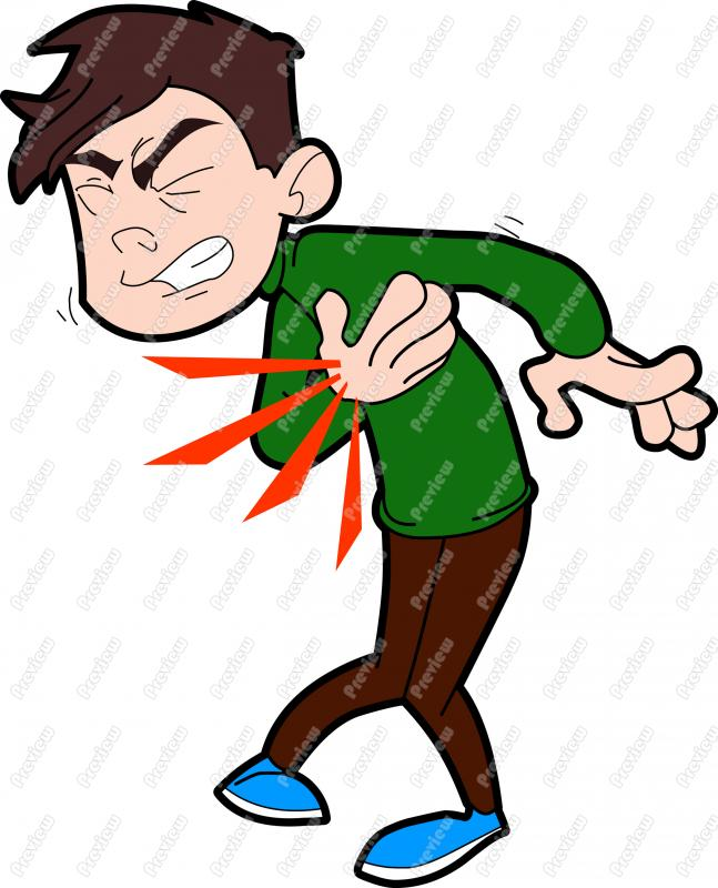 Cartoon Man Clipart - Clipart Suggest