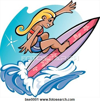 Clip Art Surfer Clip Art surfing clipart kid clip art for kids panda free images