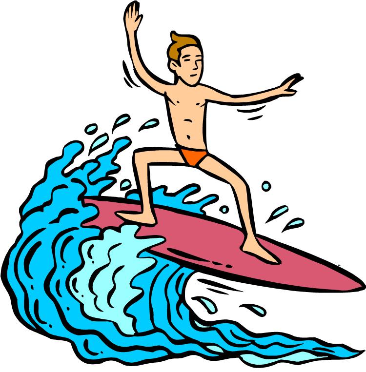 Clip Art Surfer Clip Art surfing clipart kid clip art images panda free images