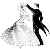 Dance At Your Wedding Workshops Dance   Learn Parties Private Dance