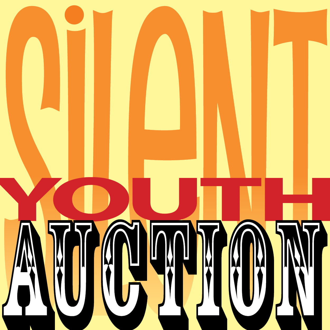 First United Methodist Church Of San Diego   Silent Auction   Annual