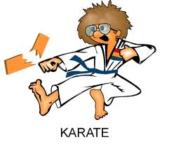 Karate Clip Art Free Cliparts That You Can Download To You Computer