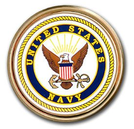 Official Navy Seal Logo Other Picture