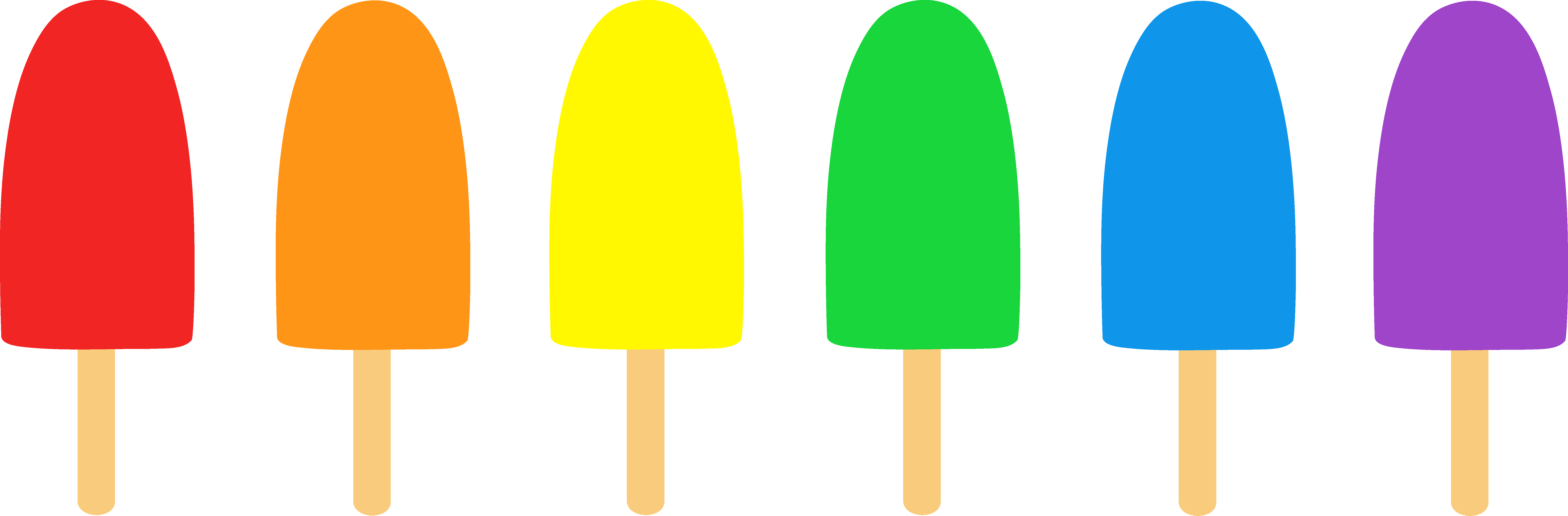 Clip Art Popsicle Clipart popsicle clipart kid images pictures becuo