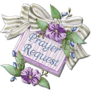 Prayer Request Icon   Pray Without Ceasing      Pinterest