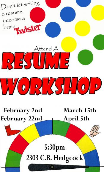 Resume Workshop Image Search Results