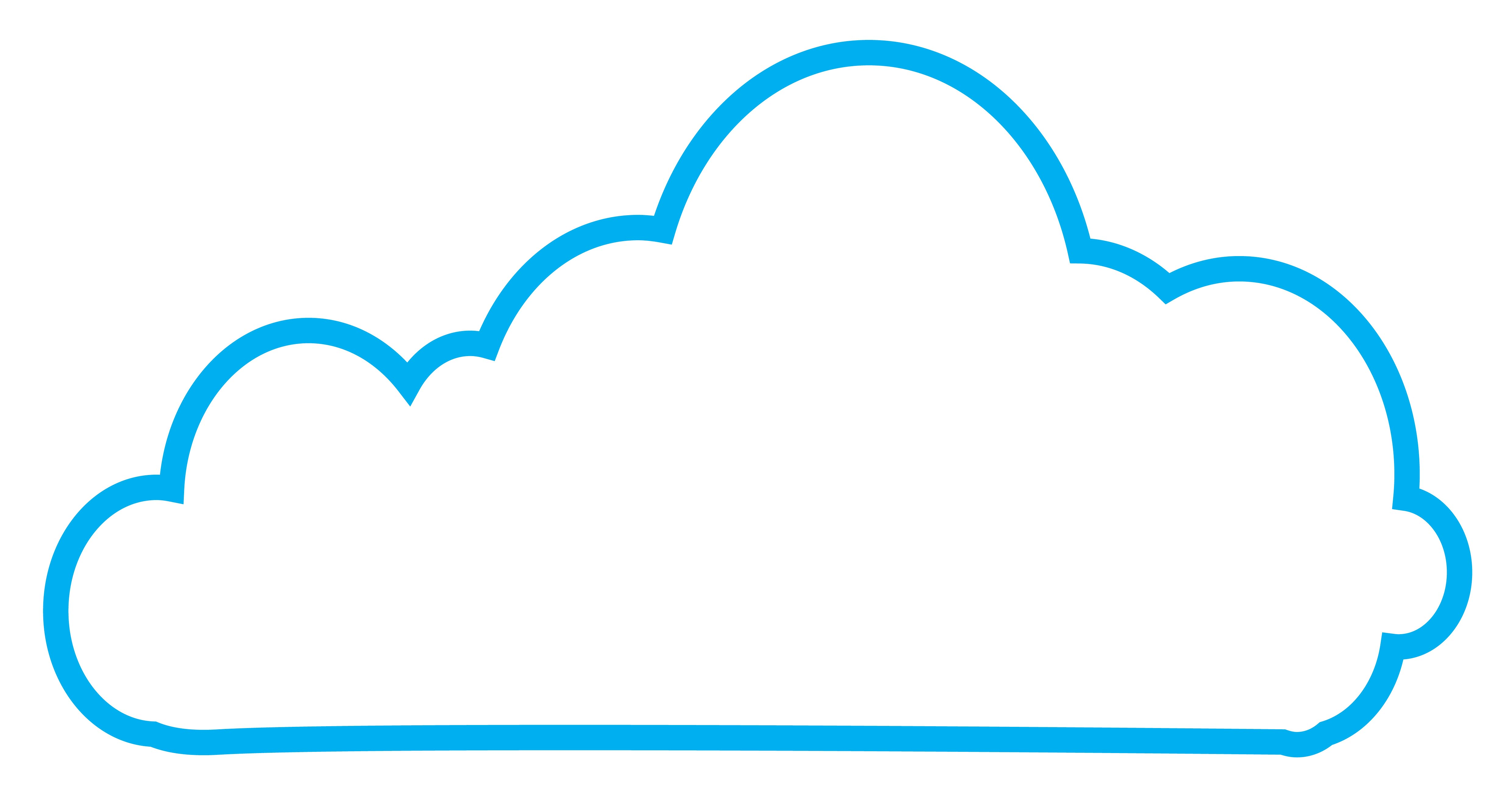 clouds-png-clipart-pan...
