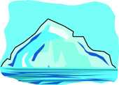 For Glacier Pictures   Graphics   Illustrations   Clipart   Photos