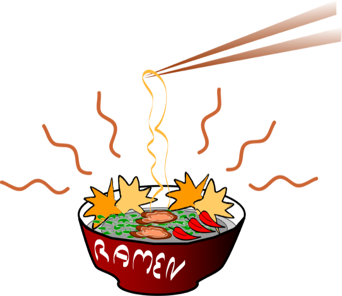 Free To Use   Public Domain Food Clip Art   Page 18
