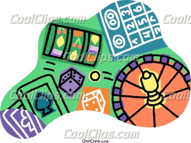 Gambling 20clipart   Clipart Panda   Free Clipart Images