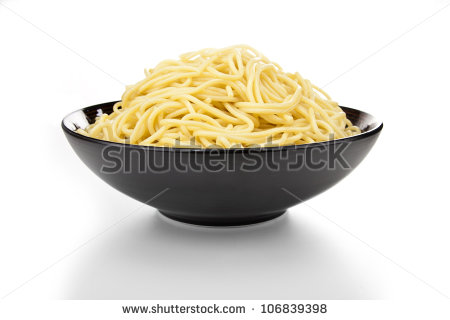 Noodles Bowl Stock Photos Images   Pictures   Shutterstock