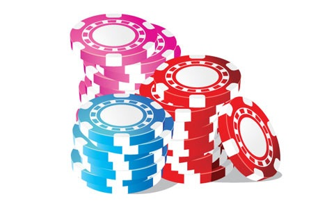 Online Casino Blackjack Poker Chips Clip Art Play Blackjack Free