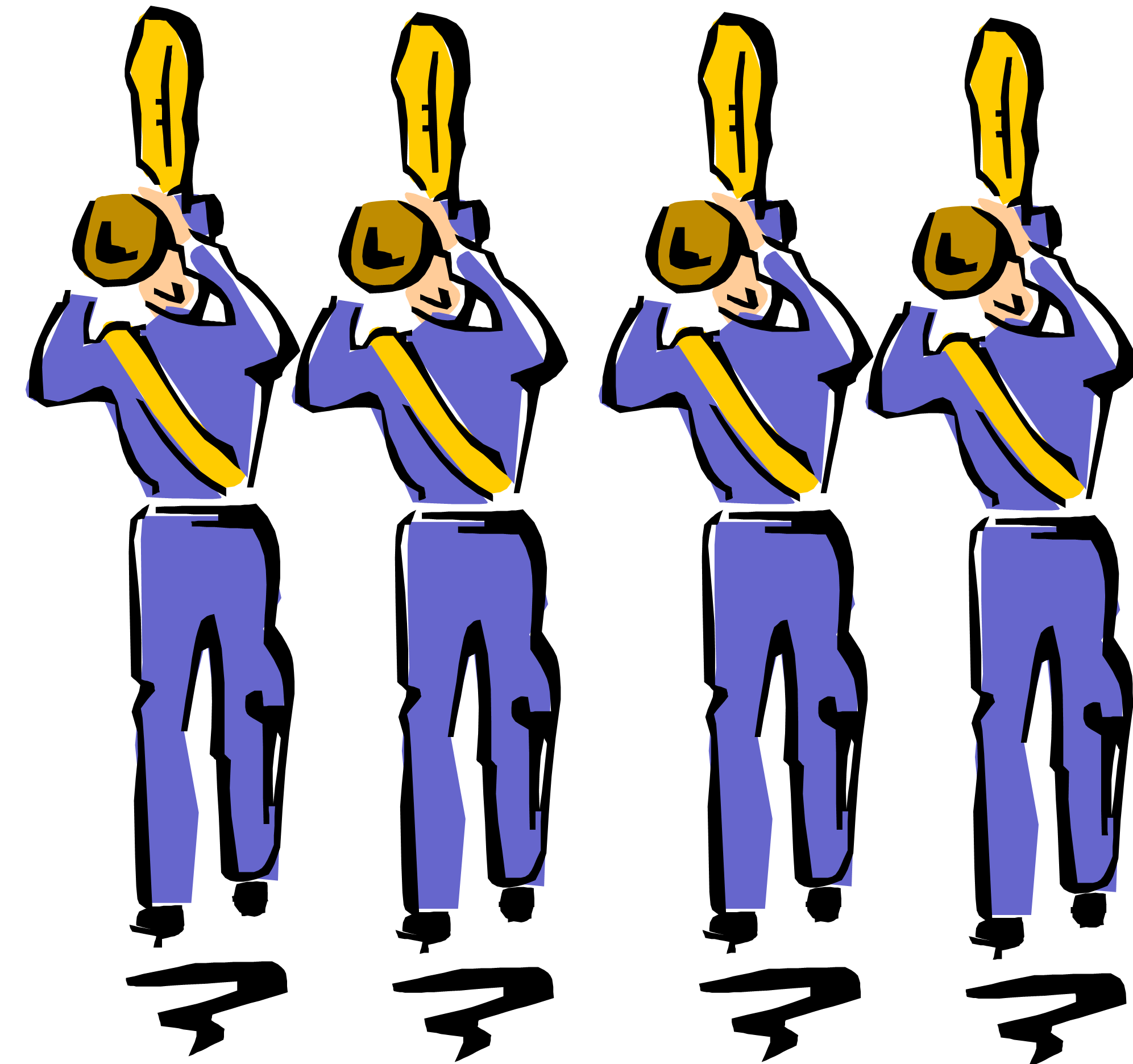 School Band Clip Art   Clipart Best