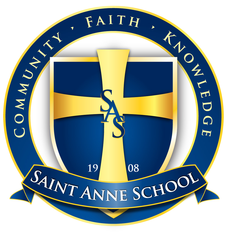 Catholic Religious Education Clipart - Clipart Suggest