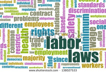 Labor Union Stock Photos Images   Pictures   Shutterstock