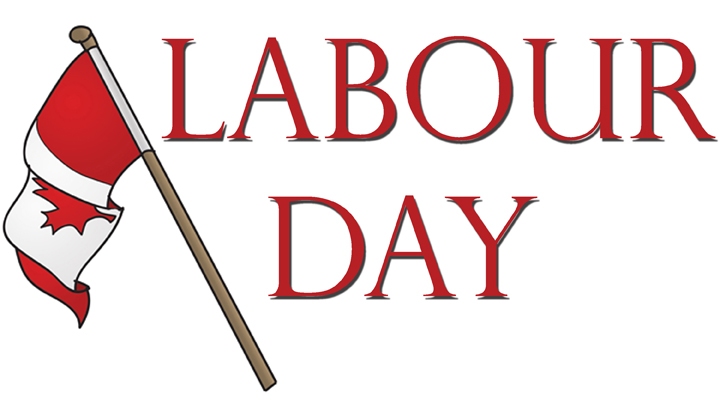 Labour Day Office Closure Psea Will Reopen On September 2 2014 At 8