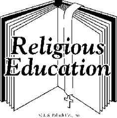 Religious Education Click On Coloring Pages More