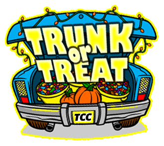 Clip Art Trunk Or Treat Clipart trunk or treat 2014 the connection church clipart kid church