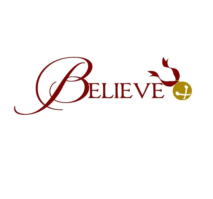 Christmas Decal Believe Polar Express Christmas Bell Vinyl Wall Art D