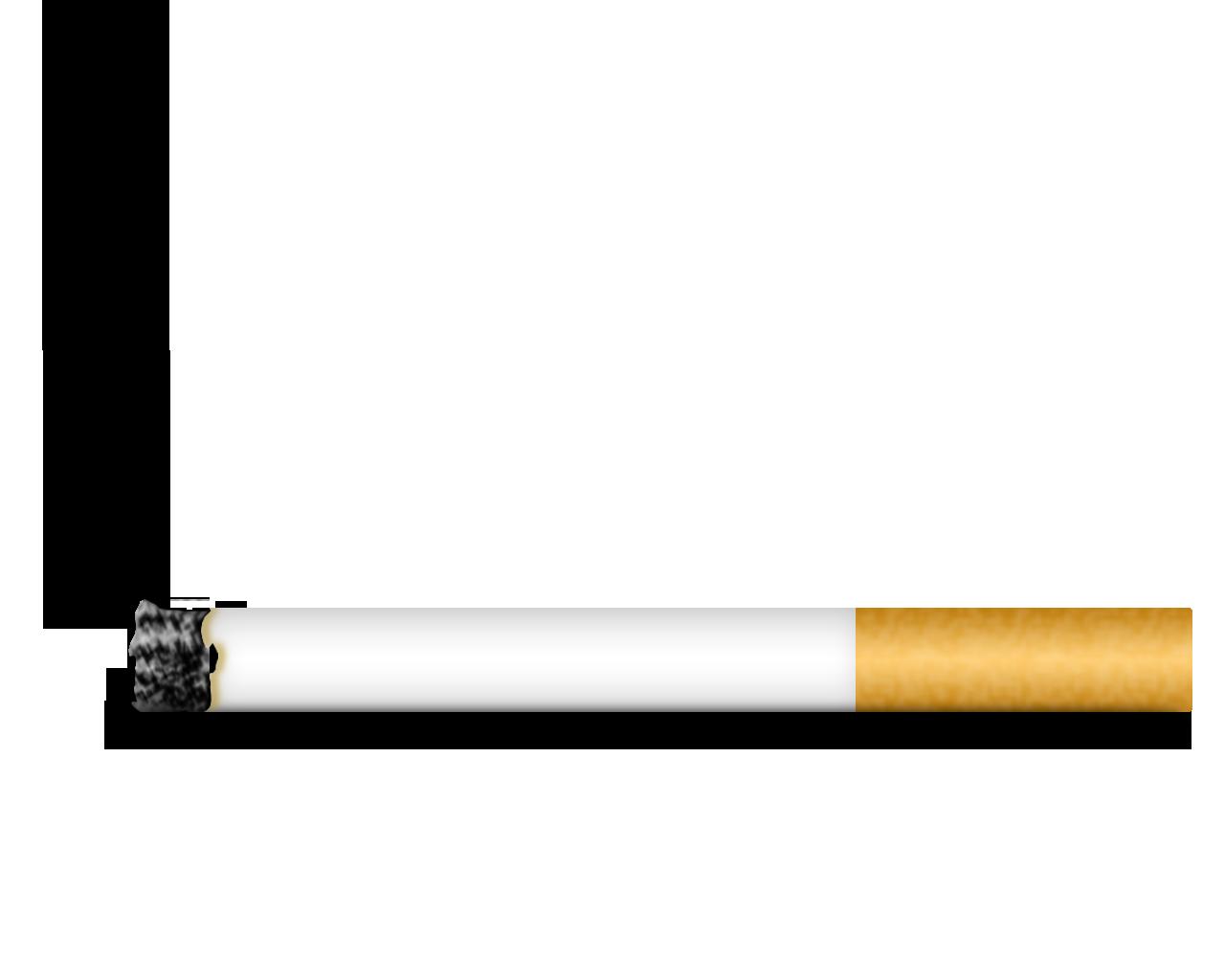 Cigarette Png Image   Cigarette Png Image