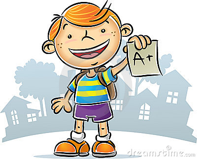 Go Back   Gallery For   Proud Kid Clipart