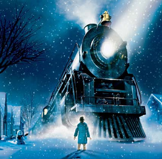 Newsletter Your Parent Letter Explaining Your Polar Express Day Etc