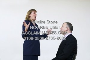 Pictures Verbal Abuse Clipart   Verbal Abuse Stock Photography