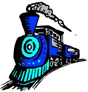 Polar Express Clipart Free Cliparts That You Can Download To You