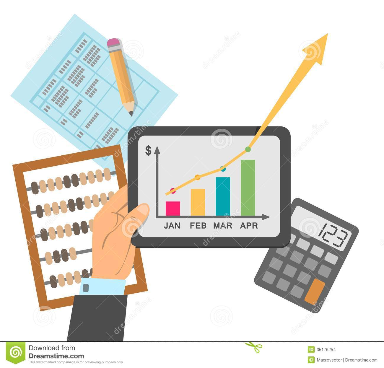 business plan report Plan for business intelligence plan reports plan reports plan reports determine business data and business intelligence needs plan web parts for reports plan reports for the report center site plan the reports library.