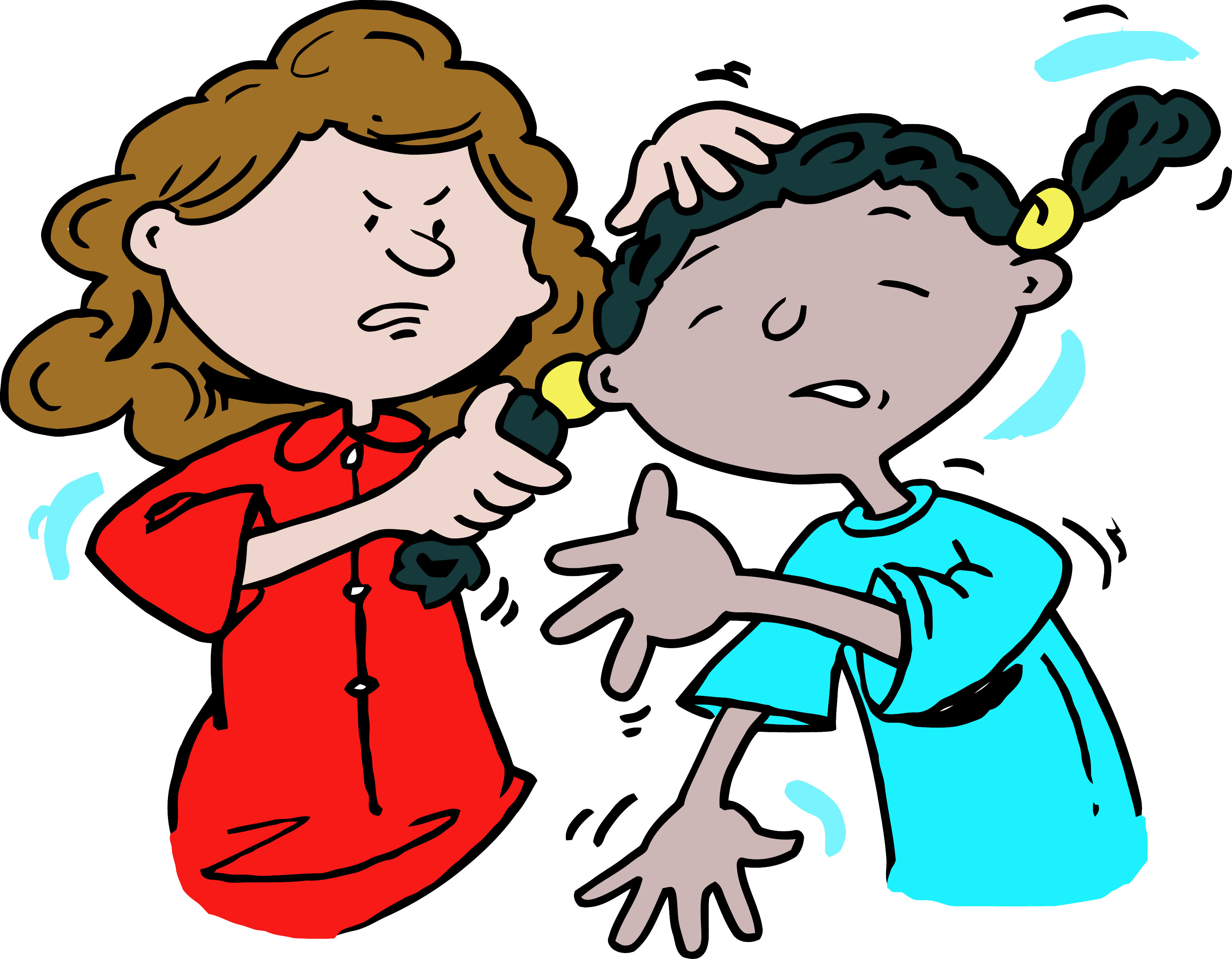 Verbal Abuse Clipart   Cliparthut   Free Clipart