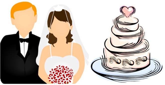 Clip Art Wedding Planner Clipart - Clipart Kid