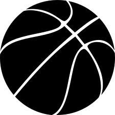 Basketballs Clipart   Google Search   Basketball   Pinterest