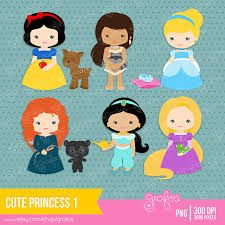 Cute Clipart Google Search More Princesses Clipart Disney Princesses
