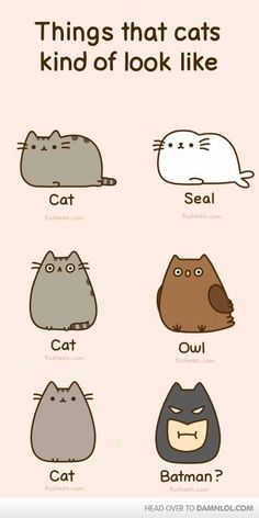Cute Clipart On Pinterest   Pusheen Clip Art And Google Search