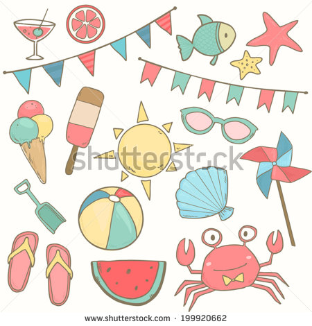 Girly Clip Art Stock Photos Illustrations And Vector Art