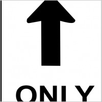 One Way Or Another Direction Blog News Music Downloads Picture