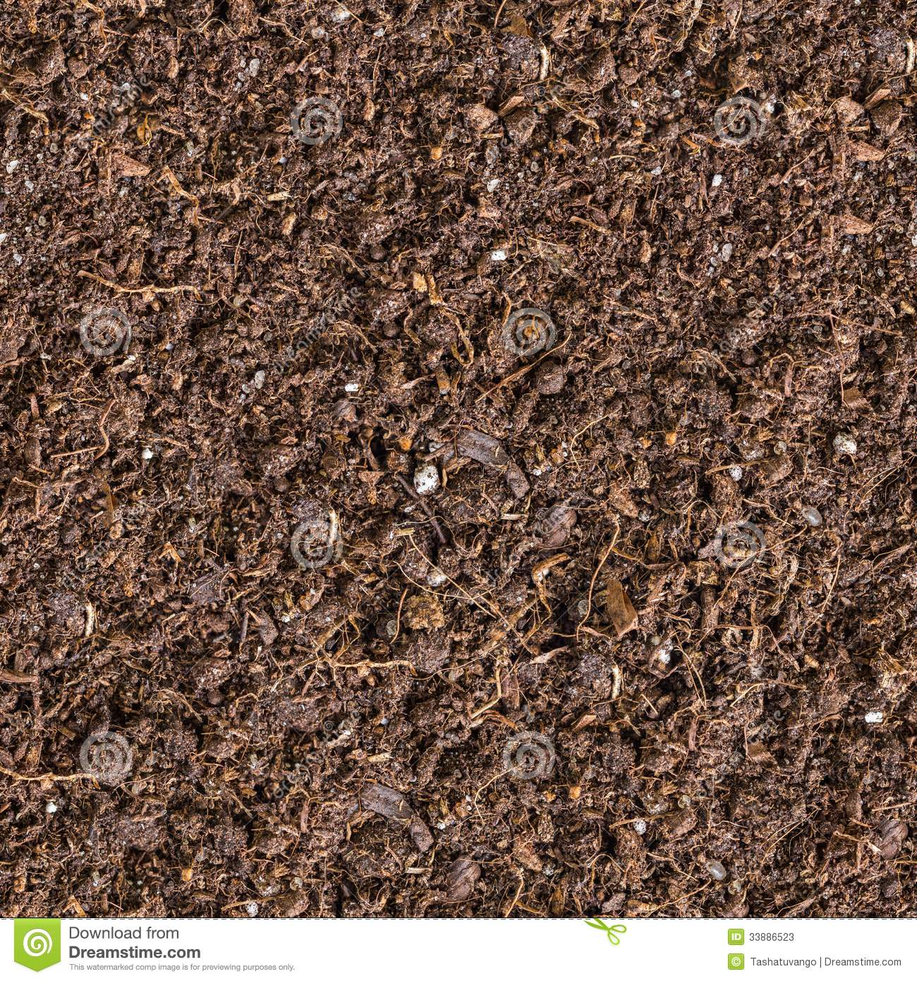 Dirt texture clipart clipart suggest for Soil texture