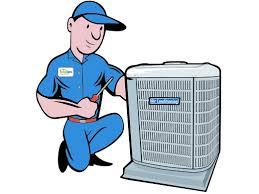Showing Gallery For Air Conditioning Clipart