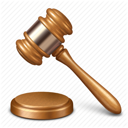 Auction Gavel Png Auction Ecommerce Hammer - Clipart Kid