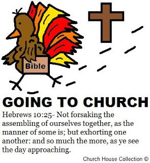 Clip Art For Church Bulletin Covers   Colllege Team Quilt Fabric