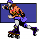 Search Terms  Cartmen Ethnic Skating Sport Sports Winter