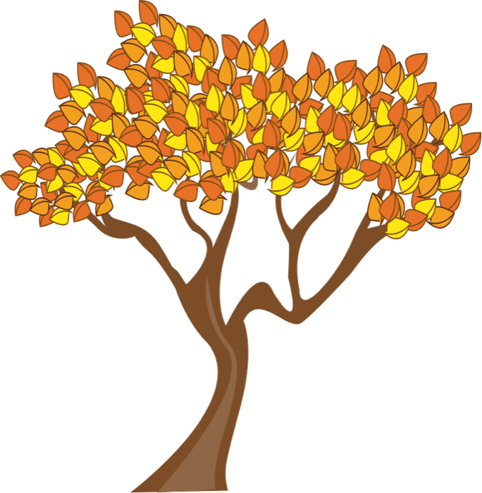 Clip Art Fall Trees Clipart fall tree free clipart kid use these images for your websites art projects reports and