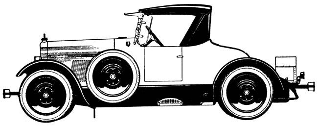50 S Car Back Clipart - Clipart Kid