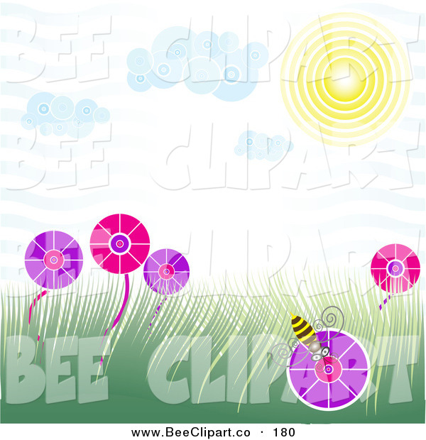 Back   Gallery For   Spring Scenes Clip Art