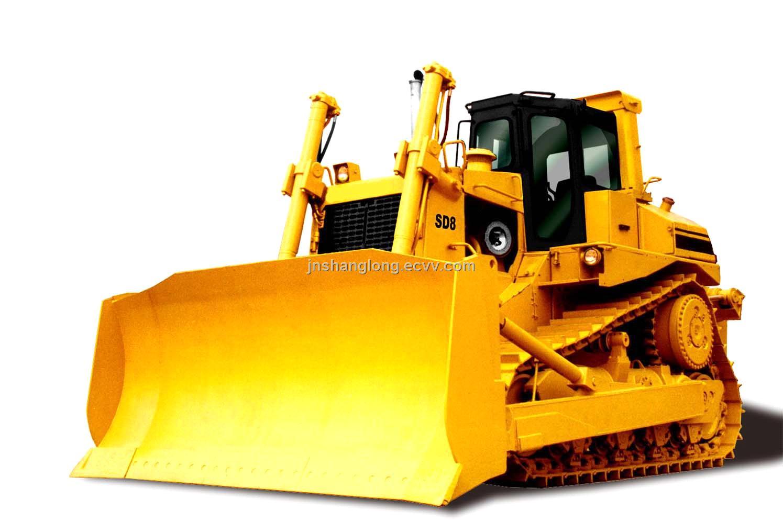 cat bulldozer clipart clipart kid
