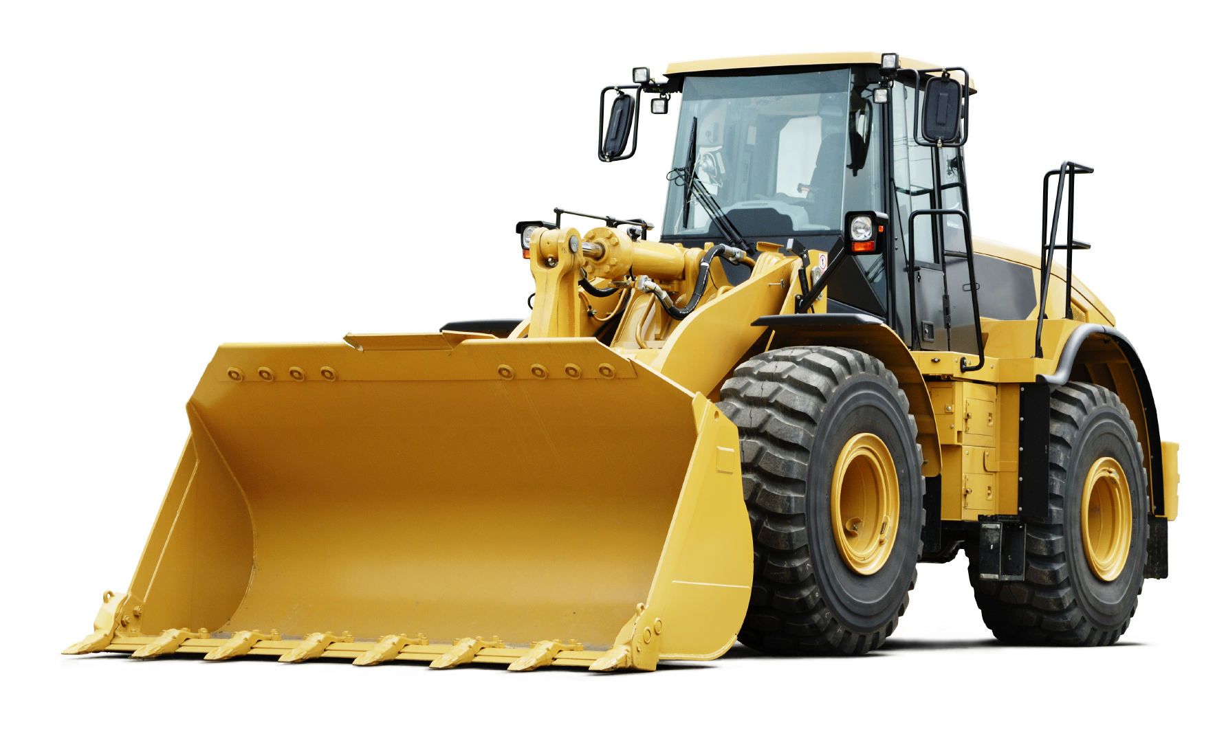 cat-bulldozer-clipart-cat-bulldozer-clipart-cat-XUoLJH-clipart.jpg