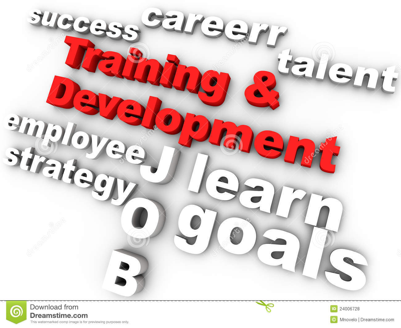 employee development clipart clipart suggest