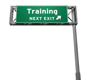 Employee Training Clipart Employee Training Is The Key