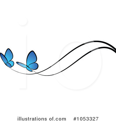 Dividers Clipart - Clipart Suggest
