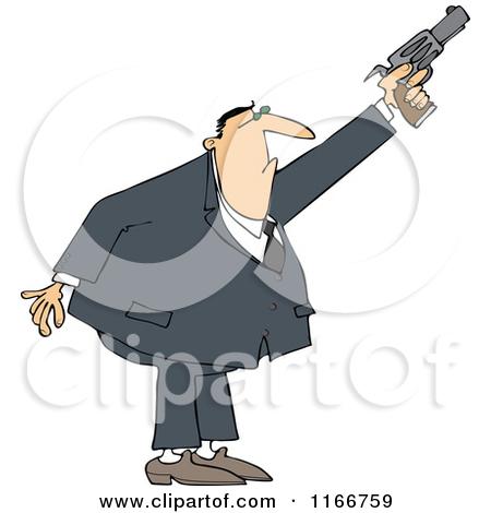 Secret Agent Badge Clipart Clipart Suggest